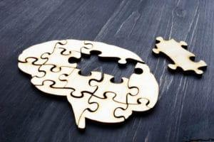 alzheimers-brain-puzzle