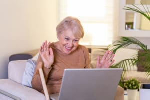 virtual-connection-with-senior